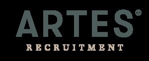 ARTES Recruitment